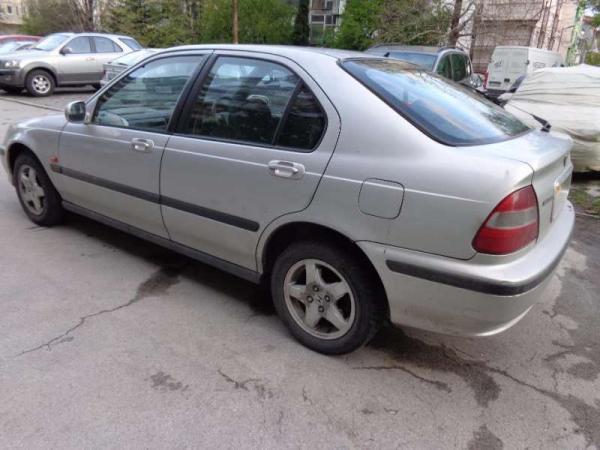 110047593_5_800x600_honda-sivik-anglichanka-2000g-za-chasti-oblast-varna.jpg