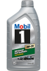 151x226_mobil-1-0w-20.png