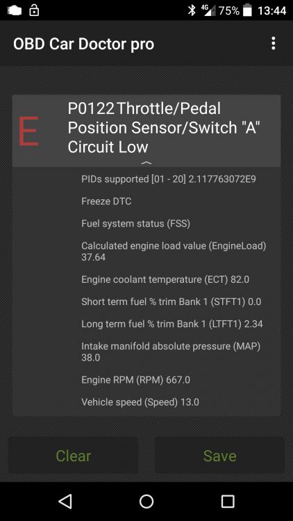 Screenshot_2017-12-09-13-44-25.png