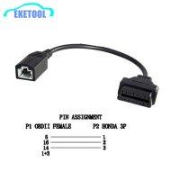 OBD-OBD2-Car-Diagnostic-Cable-Connector-For-Honda-3PIN-to-16PIN-Lead-Cable-OBD1-to-OBD2.jpg