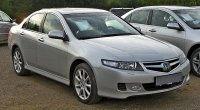 800px-Honda_Accord_2.4i_Facelift_front-1.jpeg