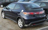 honda-civic-type-s-rear-1-auto-file-jpg-2511x1566-7-accord-technische-daten-3-x.jpg