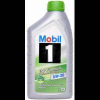 maslo-dvigatelno-mobil-1-esp-formula-5w-30-1l-2798.png