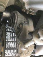 CB41C86E-DD4E-4287-B20A-5D87922D45B5.jpeg