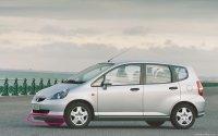 Honda-Jazz-2002.thumb.JPG.8e31f418d857ac98b94e38c0c9454dd8.JPG