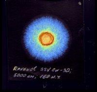 Ravenol_SSV_0w-30_5000km.thumb.jpg.415a7551d7b2bbcf132a2b05c8a03bc1.jpg