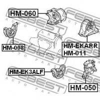 846779579_FEBESTHM-060HondaCR-V1(RD)2.016V(RD1RD3)imagefull-6332278230.thumb.jpg.e54fe7b86c406435b97808f47cf0a807.jpg