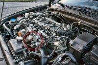 honda-accord-cl-sedan-22-i-ctdi-20.thumb.jpg.0f6bbdb64e366ae1e15cac3471d0a6a0.jpg