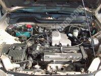 301905505_eurogas-art-Honda-CR-V-2.0-147hp---Zavoli--33---Flashlube45364101_8073.thumb.JPG.6ccd7a864f44857d5fb05e8e0a60b36b.JPG