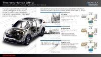 2019-honda-cr-v-hybrid-euro-spec.jpg