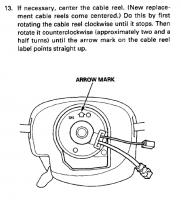 cable_reel.thumb.png.469ea7af13eaa2c182f25ed17fa773b1.png