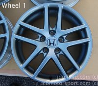Wheel294_JDM_CL7_Accord_Euro_R_17X7_5X1143_55offset_1.jpg.f1f3a2ae185adafccb2f7f266e34eefc.jpg