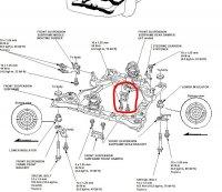 1940459758_hondasubframe1.thumb.JPG.e1016e2960d9f541d767d4196266bd84.JPG