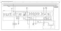 2-Gauge_Assembly_1.thumb.jpg.f826a3fe2321f00526db858e4858bf9f.jpg