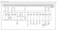 3-Gauge_Assembly_2.thumb.jpg.d83237563febc84c2ed3e8571aca738d.jpg