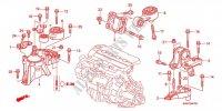 ENGINE-MOUNTS-DIESEL-Honda-Cars-CR-V-DIESEL-2008-22-COMFORT-6-speed-manual-B__4702.jpg