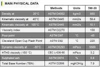 Yacco_L_P_data.thumb.jpg.b030d4d2f13bcc002dca9a25b2def460.jpg