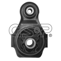 тампон+на+двигател-GSP-514407-Honda-HR-V-GH-1.6-16V-imagetdbig-1189433362-671205560.jpg