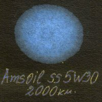 1560904294_amsoilss5w302000km_2001.thumb.jpg.f8129bc5683819c5515f47a6acba0752.jpg