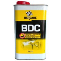 Bardahl_BDC_dobavka_za_diesel-1L-1000x1000.thumb.jpg.0eac5b8e5566cb61081c17aeb449b547.jpg