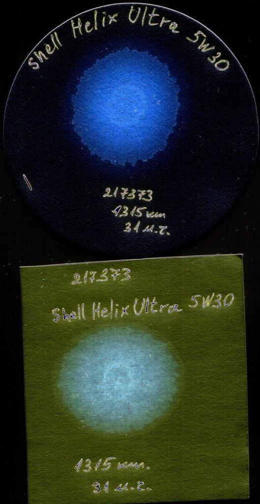 Pila_Shell Helix Ultra 5W30 - 6 days001.jpg