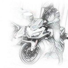 Yamahanycvlog1