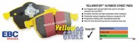 yellowstuff-know-your-compounds-1024x308.thumb.jpg.723aaddb27affed757cb4182bfa60fc7.jpg