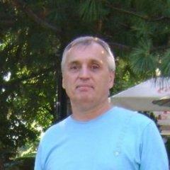 Васил Ганчев