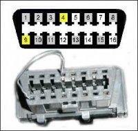 dlc-connector.thumb.jpg.db3945a4b5fe819633c19c99c59bd1d2.jpg