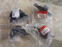 parts1.thumb.jpg.954a9755d3d8f7716bffff18a2e42dd7.jpg