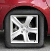 Honda Civic 1.8 i-VTEC Sport - последно от Krasi-mir