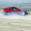 Национална Хонда среща 2015 - последно от paRADOx