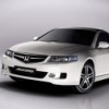 Смяна на врата за Хонда Акорд 2007 - последно от ВесКо