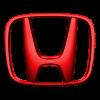 hondaparts.bg - части и аксесоари за вашата Хонда - последно от hondaparts