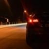 2006 8G Civic 2.2 i-CTDi - последно от galaxy1004