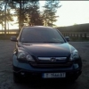 Навигация за CR-V 3 2009г - last post by aliyatin.com